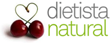 Dietista natural | PORRIDGE PROTEICO SIN CEREAL